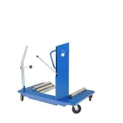 Wheel Trolley wt1500n