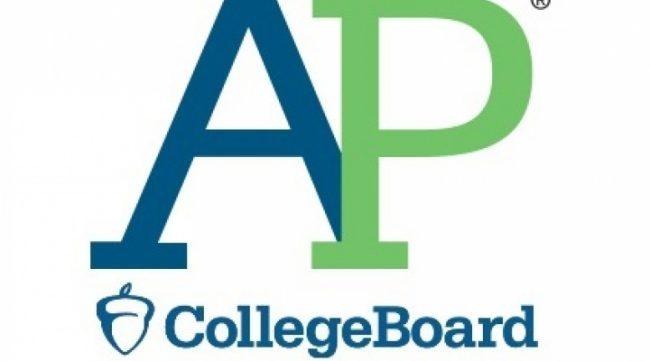 AP Scores Take Off in ACPS – Theogony