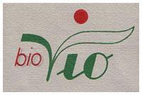 BioVio_ logo