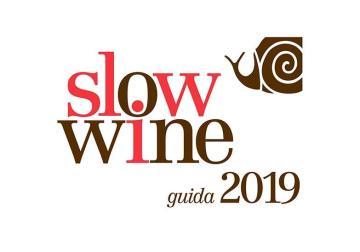 Vini slow, grandi vini e vini quotidiani della guida Slow Wine 2019 di Slow Food editore