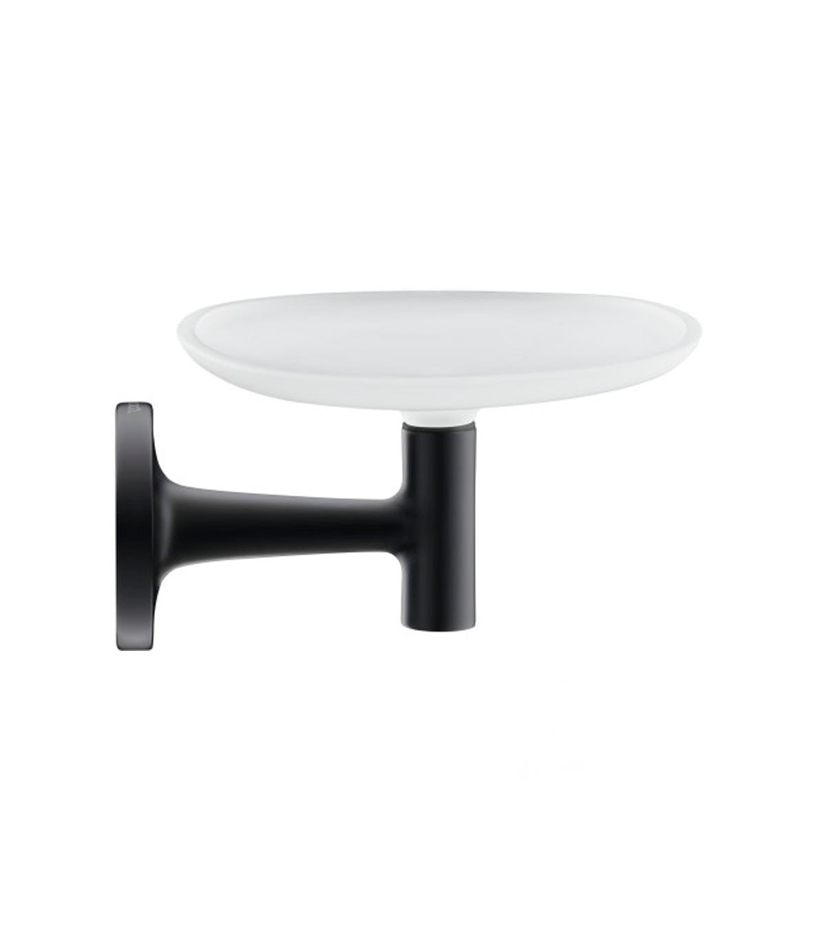 robinet bord de baignoire hansgrohe axor urquiola avec bec