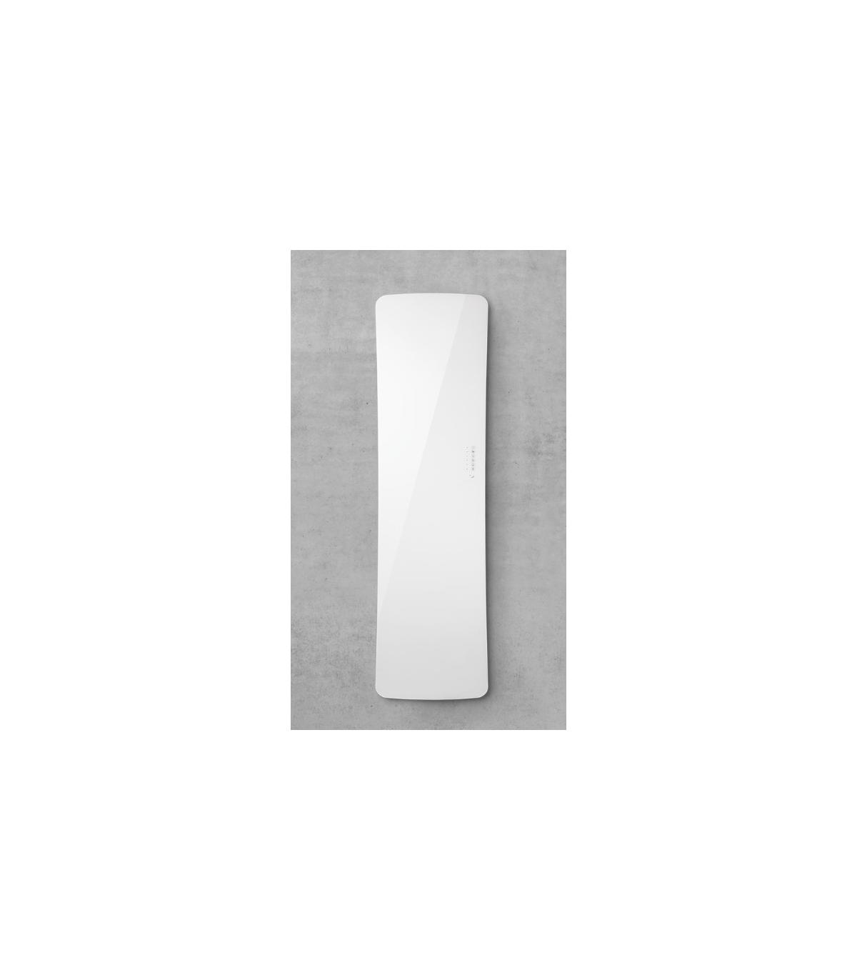 Croma Select Reno Hansgrohe Series Shower Column Art 26793000