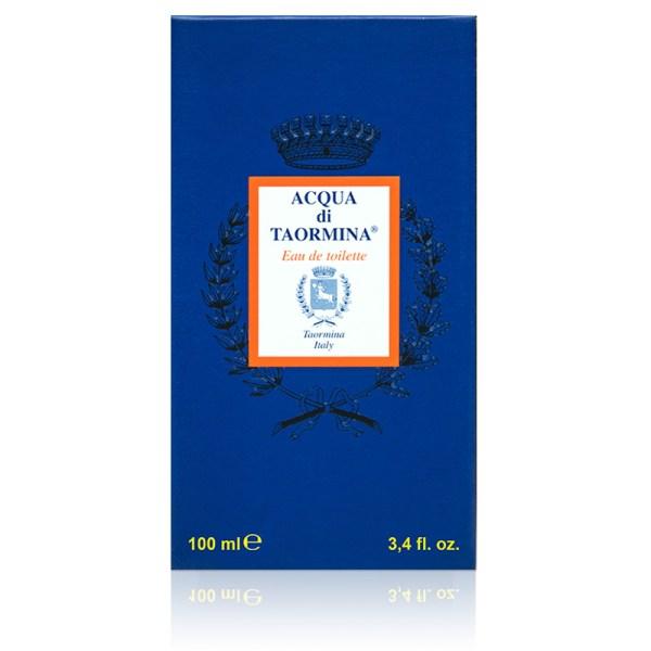 Acqua di Taormina parfums adt_100ml_box-800x800 Petra Lavica