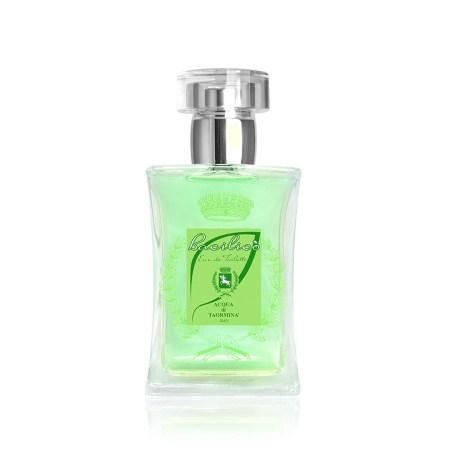 Acqua di Taormina parfums bacilico_prodotto_50ml Acqua di Taormina Parfums