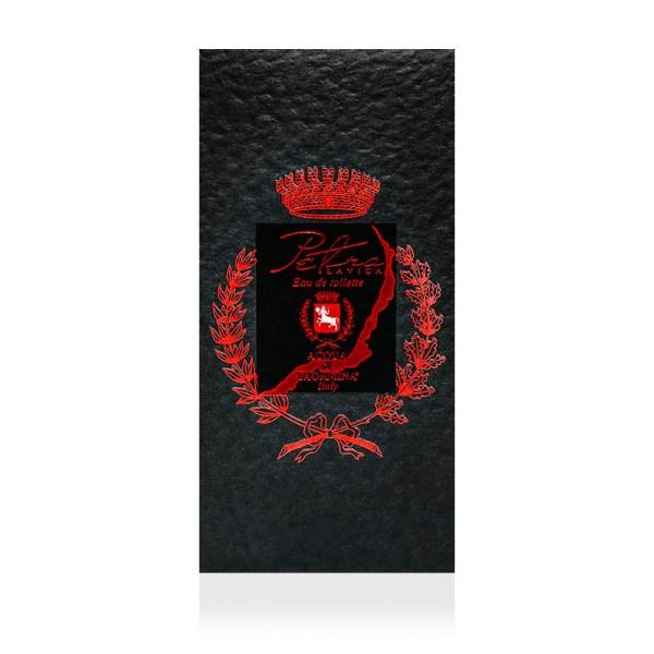 Acqua di Taormina parfums petra_50ml_box Petra Lavica