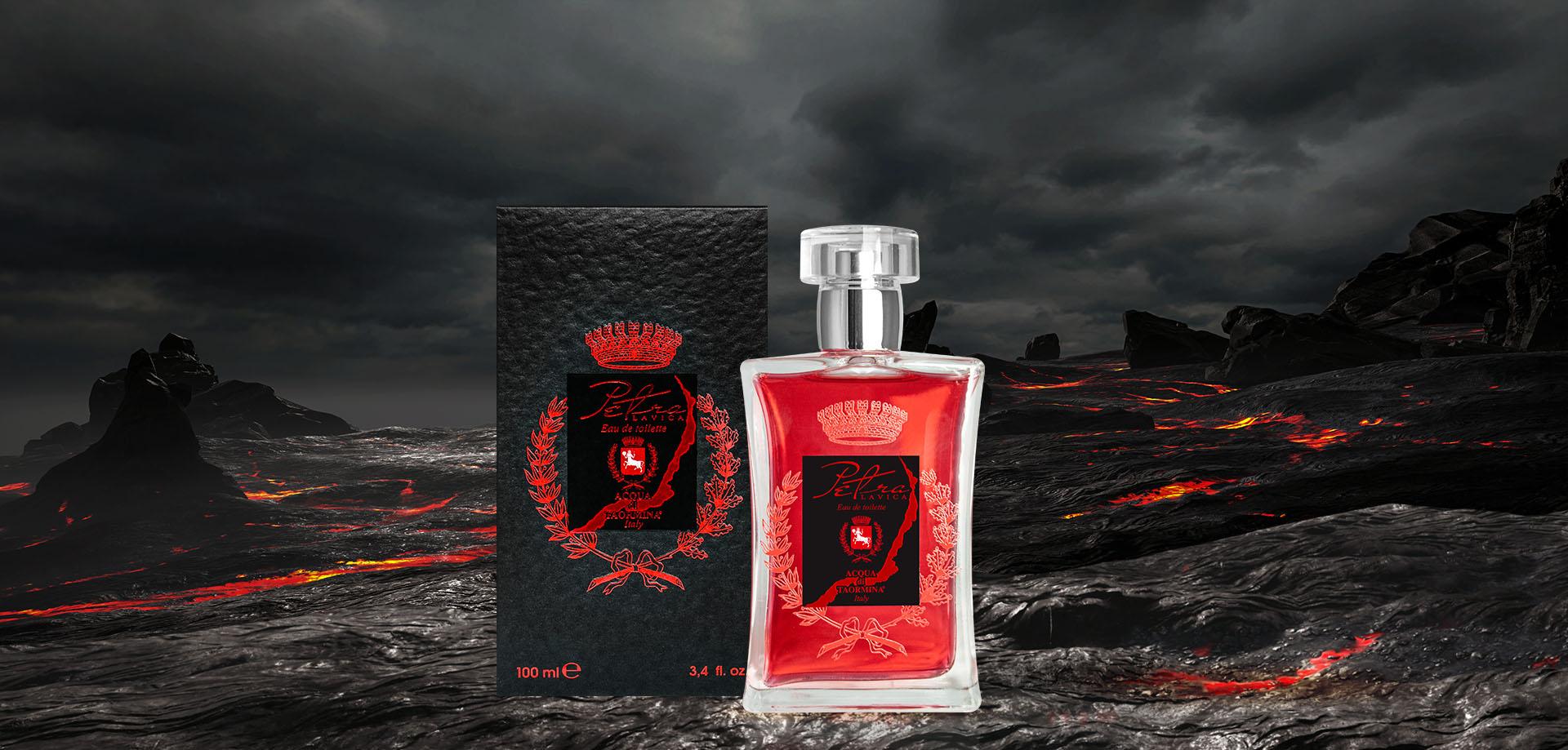 Acqua di Taormina parfums composizione_petra_3b-1 Petra Lavica