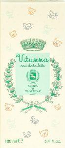 Acqua di Taormina parfums scatola_vituzza Vituzza