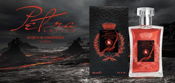 Acqua di Taormina parfums petralavv Acqua di Taormina Parfums