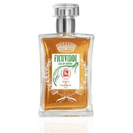 Acqua di Taormina parfums ficu_bottiglia_100-1 Acqua di Taormina Parfums