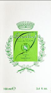 Acqua di Taormina parfums bacilico_scatola-copia-1 Bacilicò - Bacilico