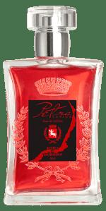 Acqua di Taormina parfums petra_profumo Petra Lavica