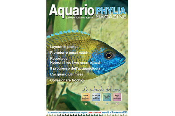 aquariophylia_0913_600