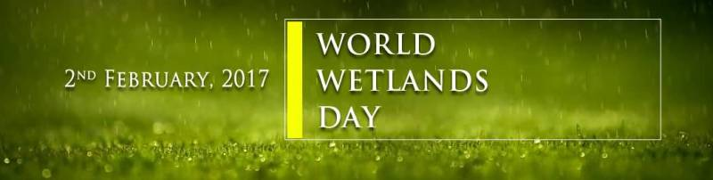 2nd-february-2017-world-wetlands-day-header-image