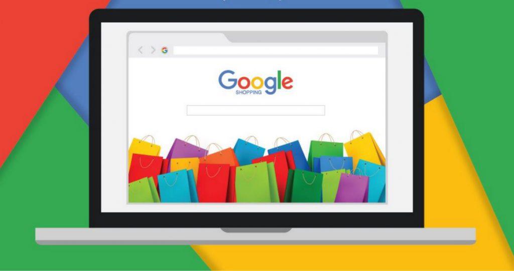 Google Shopping img