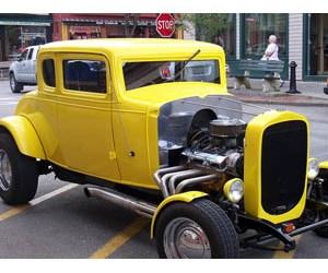 assicurazione auto economica