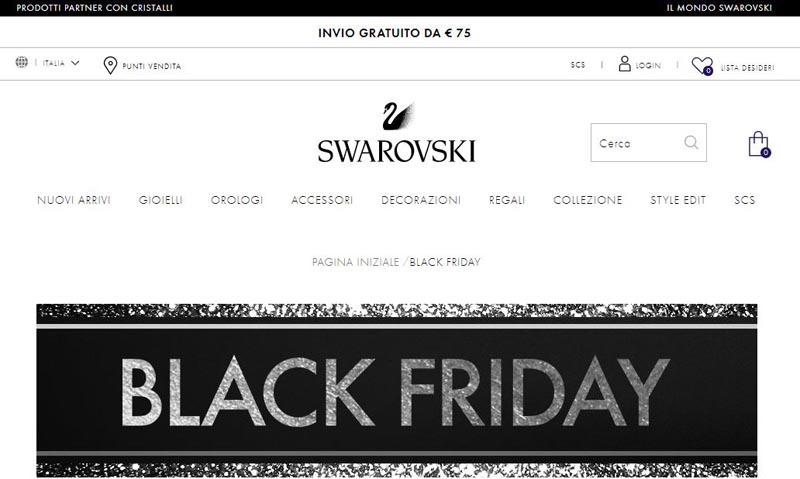 swarovski-black-friday-2019
