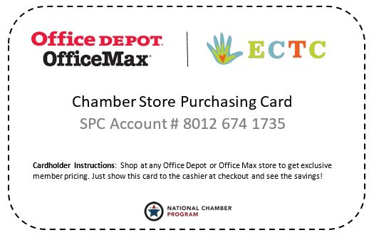 Email files to your local Office Depot printing department
