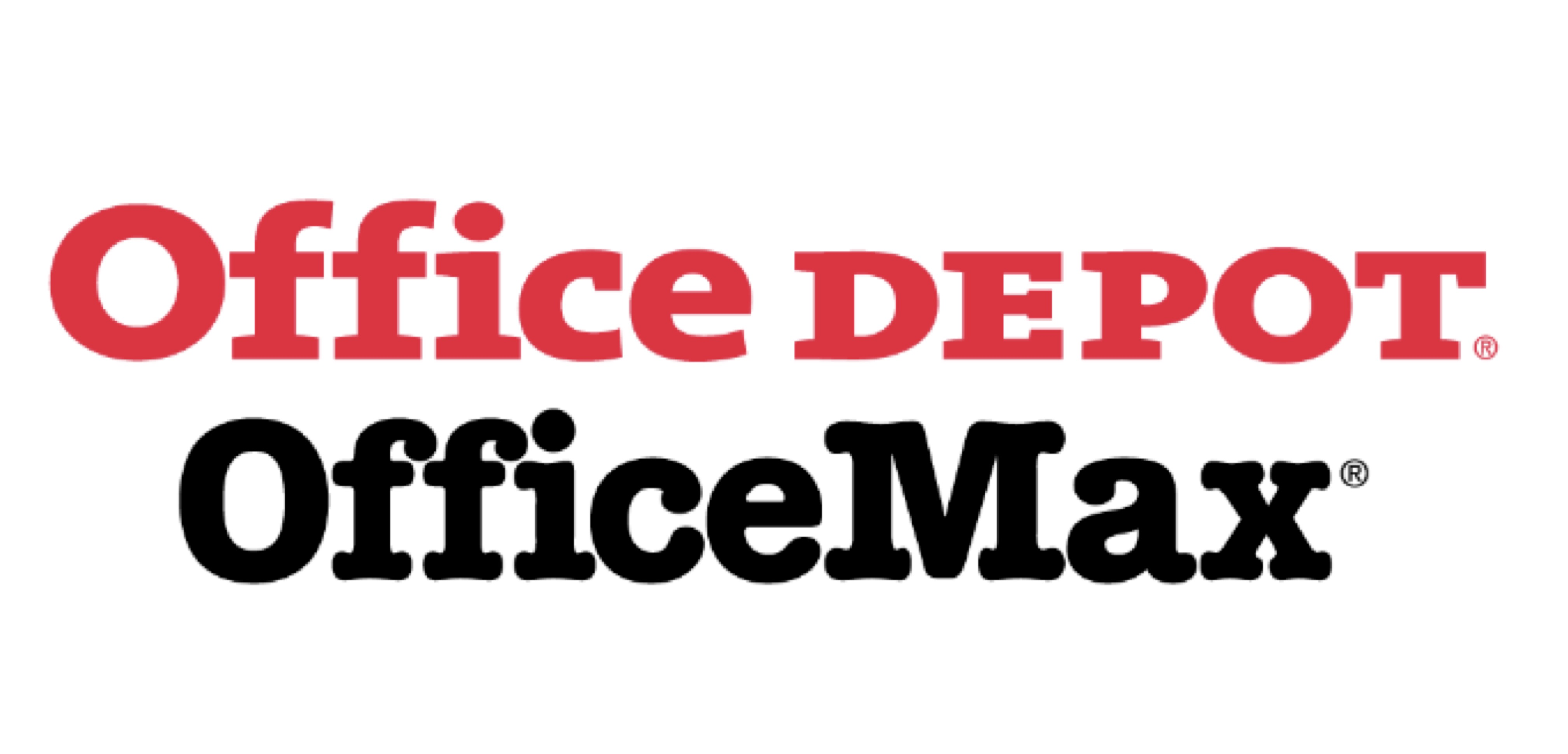 How To Save Money At Office Depot And Office Max A Crafty Concept