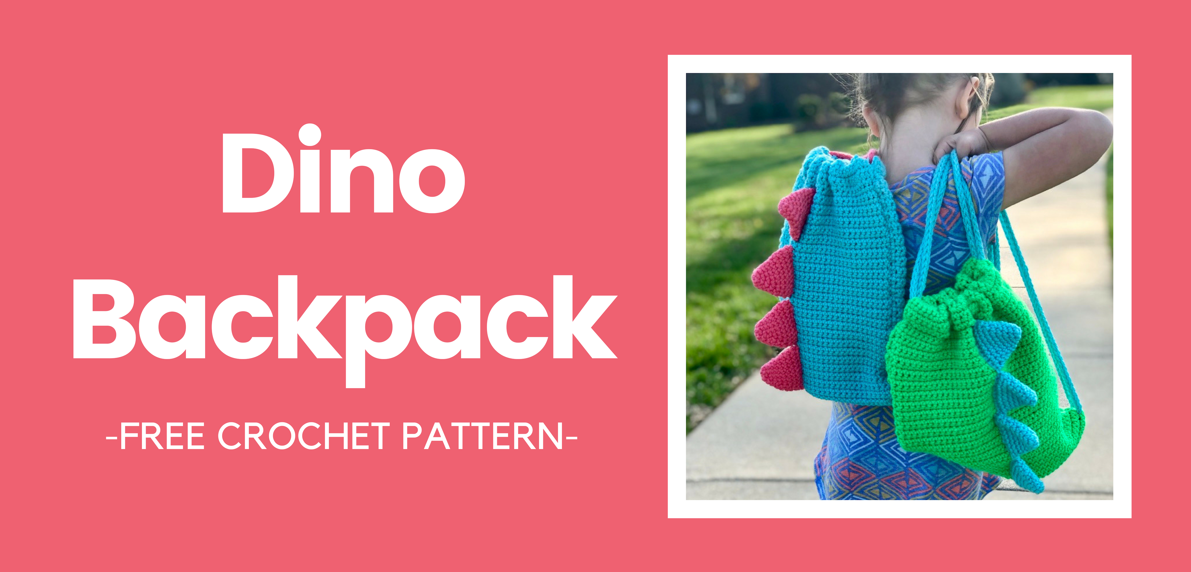 Crochet Backpack Bag Pattern All The Very Best Ideas | 1938x4032