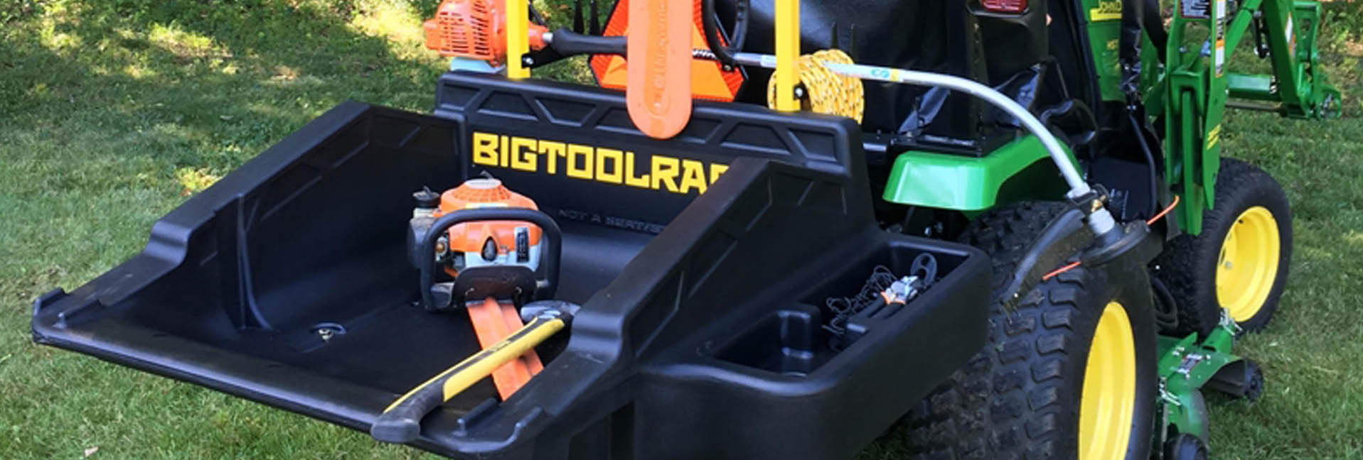 the swiss army knife of tractor attachments