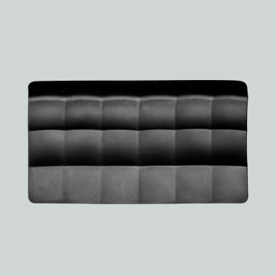 grid-pillow-grey-background-1500x1500