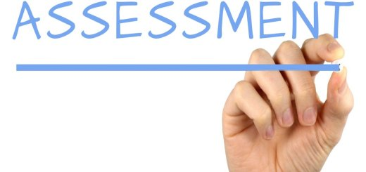 assessing library space