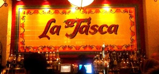La Tasca Restuarant
