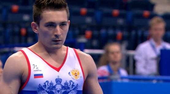 David Belyavskiy