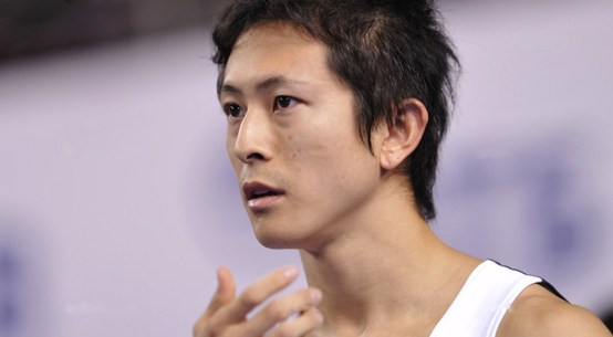 Tetsuya Sotomura