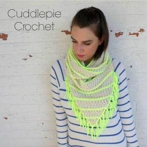 CuddlepieBlogPic