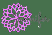 JenniferFlowerBlogSignature