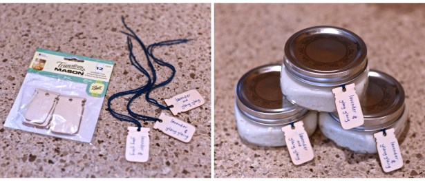 The Best All-Natural Homemade Lotion! Non-Greasy, Lightweight & Perfect for year round use!