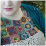 Abigail Haze Designs