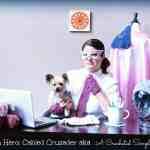cabled-crusader-1wm-no-logo