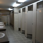SOO KOA Bathroom