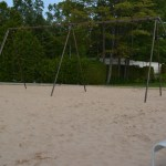 old-school-swingset-at-carsons-camp