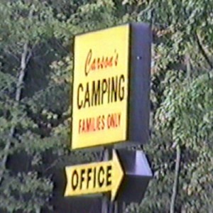 old-sign-at-carsons-camp