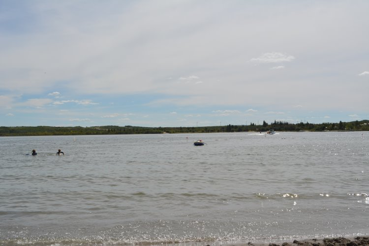 dilberry-lake
