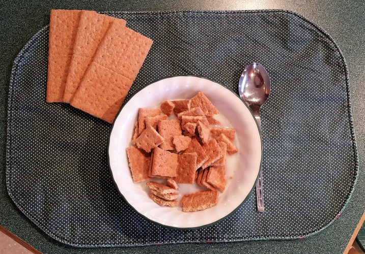 graham-cracker-cereal
