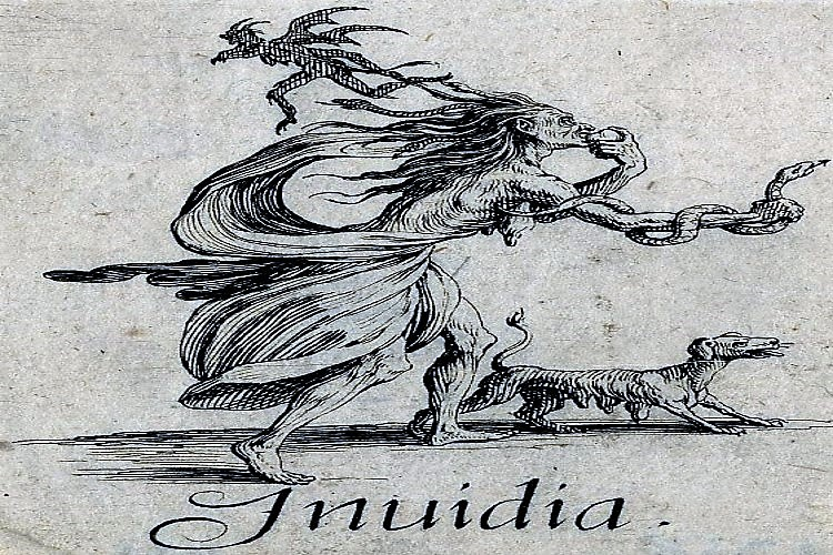 jacques-callot_1618-25_seven-deadly-sins-invidia_71x50