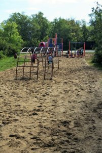 playground-at-pike-lake-pp