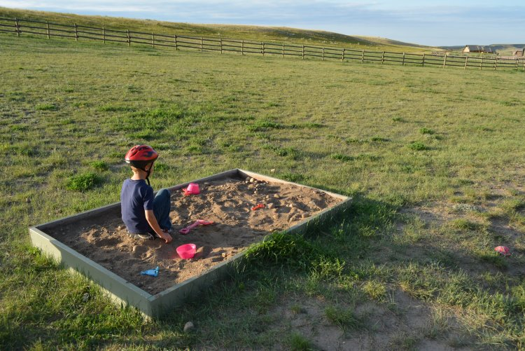 sandbox-at-grasslands-national-park