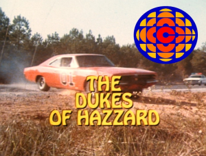What If The Dukes of Hazzard Had Been A CBC Show?
