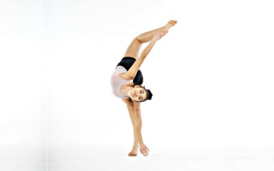 The Do's and Don'ts of Additional Acro Training
