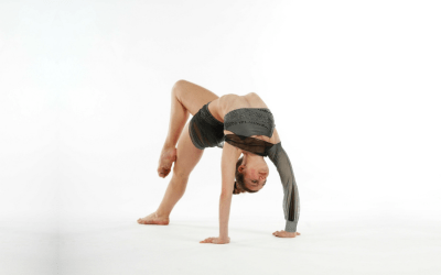 Selecting Acro Costumes: Tips for Teachers