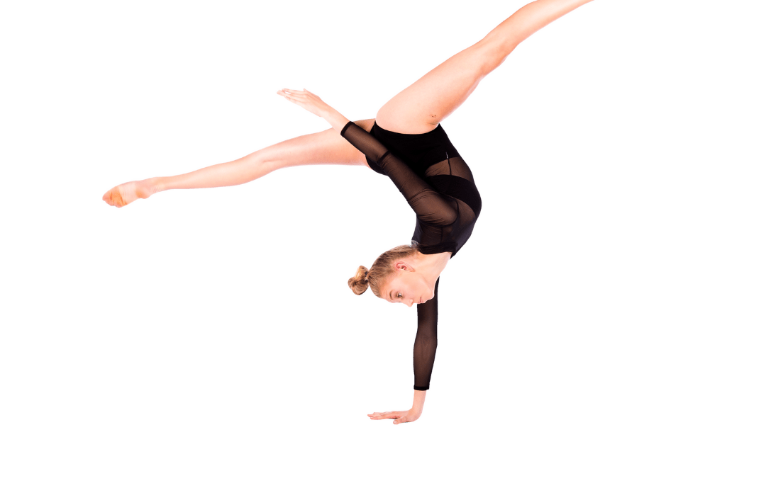 How To Help And Prevent Sore Wrists In Acro Class!