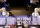 Robot: sarà l'uomo a farsi da parte?