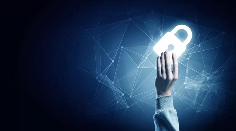 Comunicazioni più sicure con il Quantum Internet