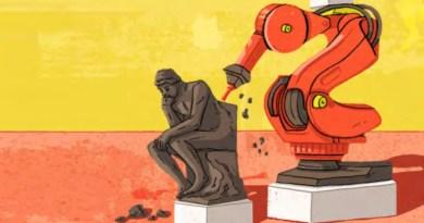 Il lavoro non nobilita più l'uomo?