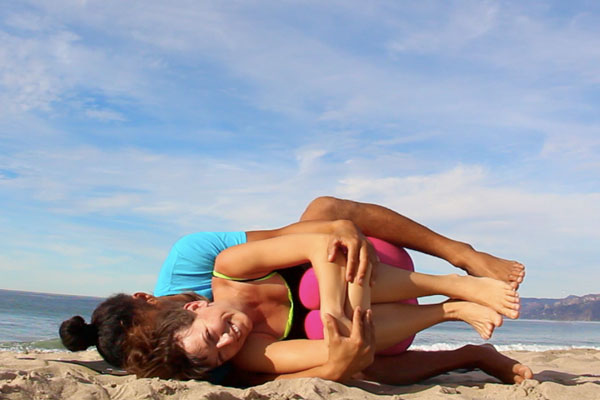 Koha Yoga